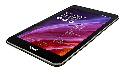 ASUS MeMO Pad 7 Tablet Review