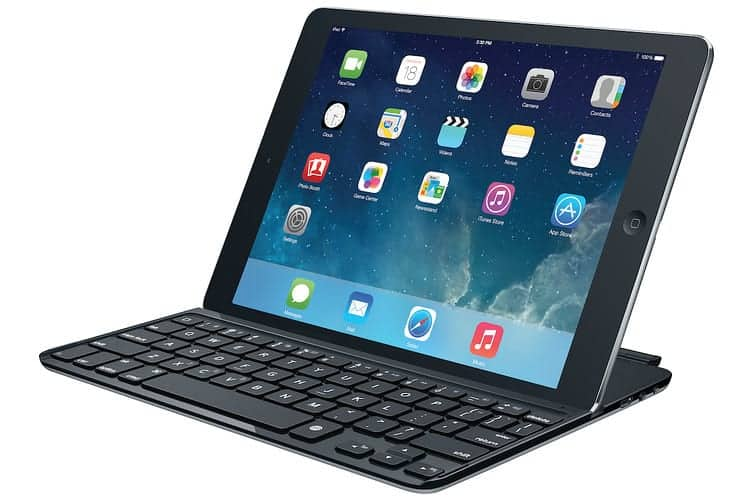 Best Business Tablets to Replace Your Old and Bulky Laptop